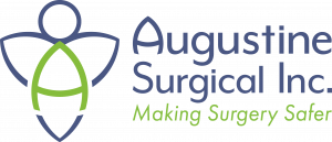 Augustine Surgical Inc.